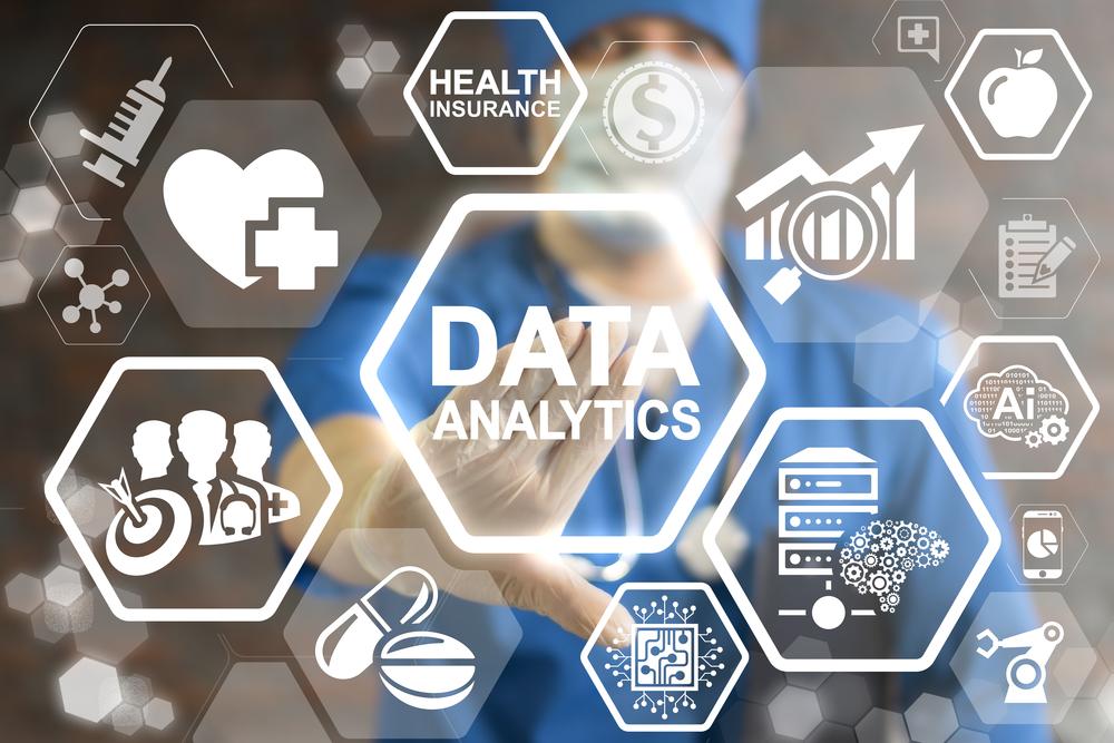 How Data Analytics Can Save Lives