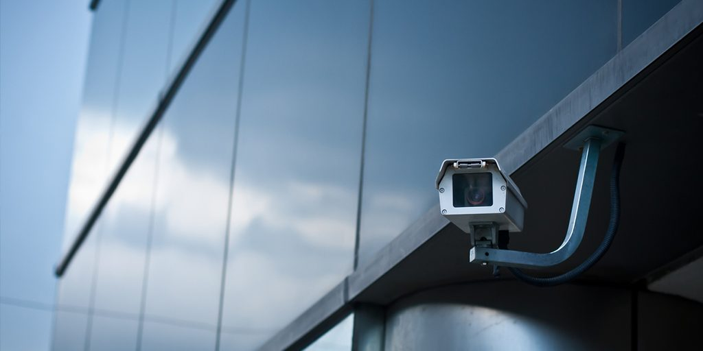 How it's Impacting Surveillance Data Storage