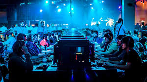 What are the Best Esports Tournament Platforms